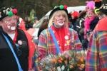 20130209_165124_Karnevalszug_Refrath_2013