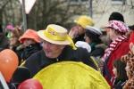20130209_165206_Karnevalszug_Refrath_2013