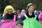 20130209_165230_Karnevalszug_Refrath_2013