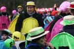 20130209_165244_Karnevalszug_Refrath_2013