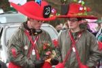 20130209_165356_Karnevalszug_Refrath_2013