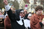 20130209_165537_Karnevalszug_Refrath_2013