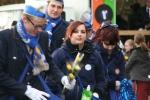 20130209_170310_Karnevalszug_Refrath_2013