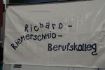 20130209_170425_Karnevalszug_Refrath_2013