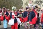 20130209_170432_Karnevalszug_Refrath_2013