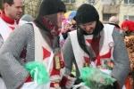 20130209_170535_Karnevalszug_Refrath_2013