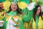 20130209_170704_Karnevalszug_Refrath_2013