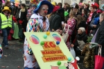 20130209_170834_Karnevalszug_Refrath_2013