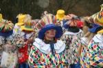 20130209_170913_Karnevalszug_Refrath_2013