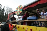 20130209_171118_Karnevalszug_Refrath_2013