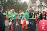 20130209_171217_Karnevalszug_Refrath_2013
