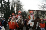 20130209_171455_Karnevalszug_Refrath_2013