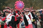 20130209_171610_Karnevalszug_Refrath_2013