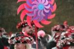 20130209_171617_Karnevalszug_Refrath_2013