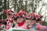 20130209_171747_Karnevalszug_Refrath_2013
