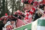 20130209_171751_Karnevalszug_Refrath_2013