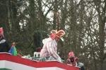 20130209_171807_Karnevalszug_Refrath_2013