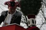 20130209_171852_Karnevalszug_Refrath_2013