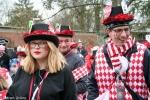 20170225_Refrather_Karnevalszug_2017_007