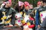 20170225_Refrather_Karnevalszug_2017_032