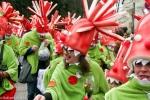 20170225_Refrather_Karnevalszug_2017_037