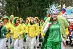 20170225_Refrather_Karnevalszug_2017_047