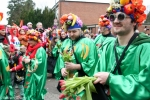 20170225_Refrather_Karnevalszug_2017_103
