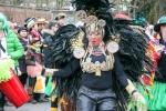 20170225_Refrather_Karnevalszug_2017_132