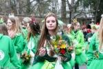 20170225_Refrather_Karnevalszug_2017_136