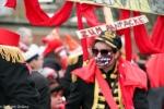 20170225_Refrather_Karnevalszug_2017_154