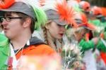 20170225_Refrather_Karnevalszug_2017_159