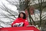 20170225_Refrather_Karnevalszug_2017_178