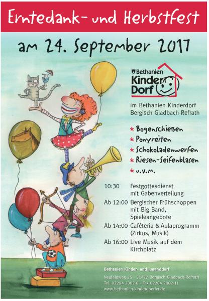 20170923_Erntedankfest