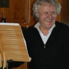 Ionel Radonici