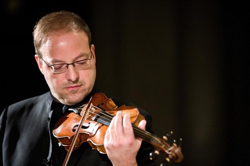 Stephan Schardt