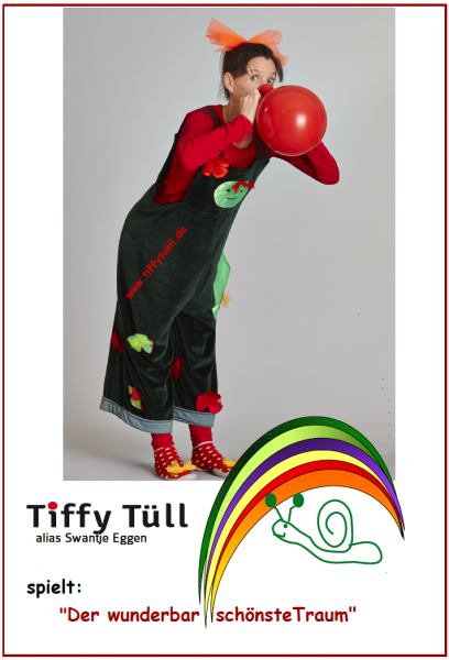 TiffyTuell