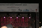 20141130_191037-Refrather_Winterdorf_005