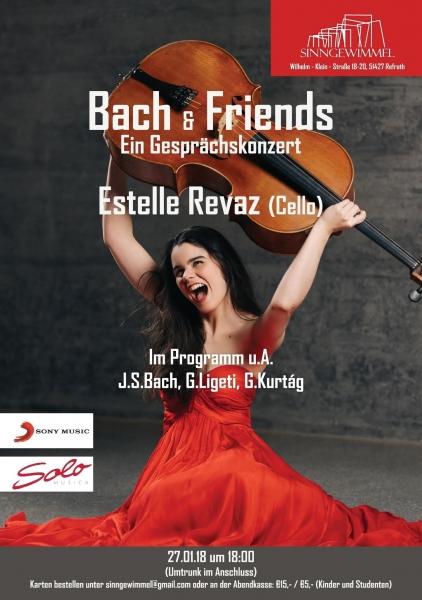Bach_und_Friends