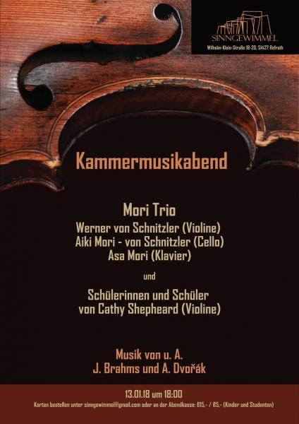 Konzert_Mori