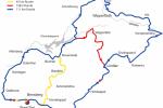 2014_RTF_Streckenplan
