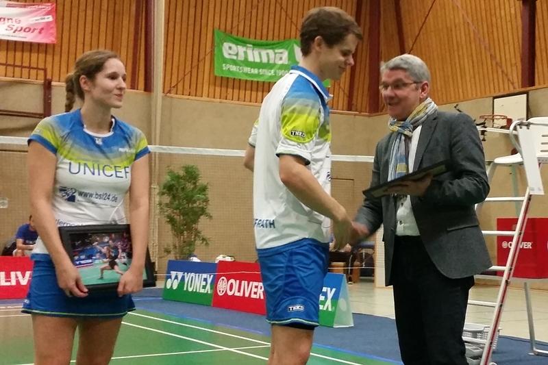 Carla Nelte, Fabian Roth, Lutz Urbach