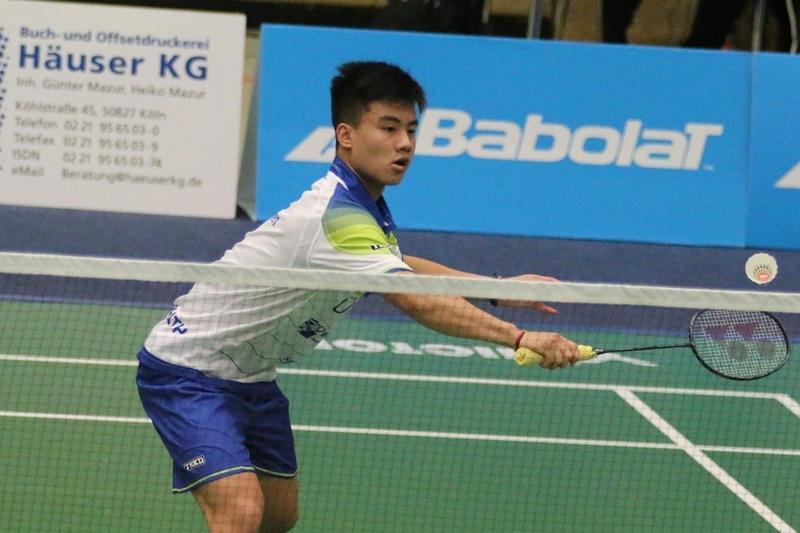 Nhat Nguyen 3