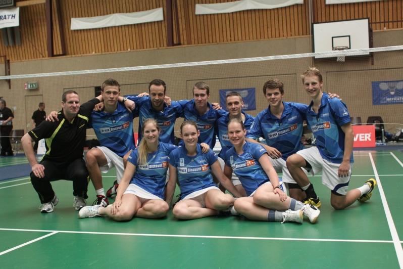 Team 2. Liga (14)