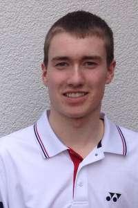 Lars Schänzler