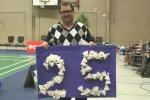 25 Jahre Badminton.jpg