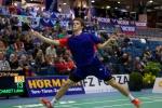 Fabian Roth 1
