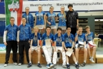 TV Refrath U15-Team