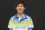 Tan Chun Seang