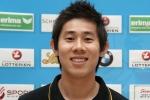 Tan_Chun_Seang
