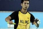 Hafiz Hashim